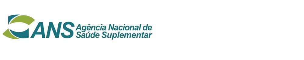ANS revisa regras para contratos entre operadoras e prestadores de serviços de saúde