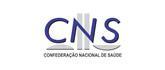 Confederação Nacional da Saúde