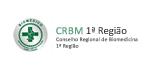 CRBM 1 Região