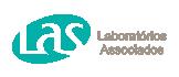 Laboratório Associados